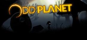 OddPlanet cover art