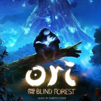 Скриншот №1 к Ori and the Blind Forest (Original Soundtrack)