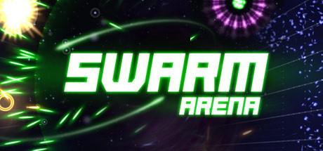 Купить Swarm Arena