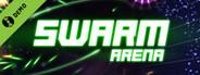 Swarm Arena Demo
