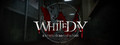 White Day: A Labyrinth Named School PC download