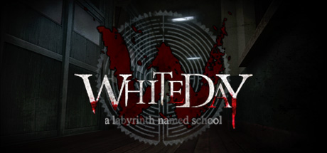 Teaser image for White Day: A Labyrinth Named School