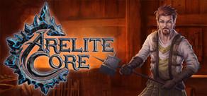 Arelite Core cover art