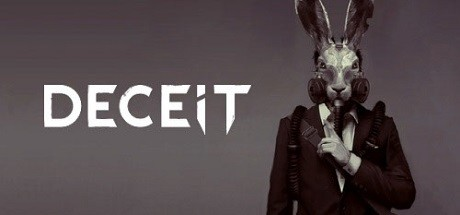 Deceit on Steam