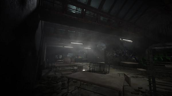Deceit screenshots