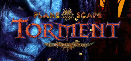 Save 50% on Planescape: Torment: Enhanced Edition on Steam