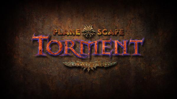 Скриншот №17 к Planescape Torment Enhanced Edition