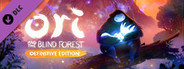 Ori and the Blind Forest (Additional Soundtrack)