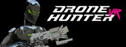 Drone Hunter VR