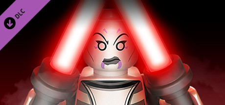 The Clone Wars Character Pack