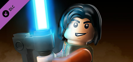 Rebels Character Pack