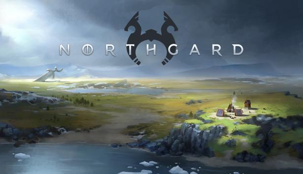 Northgard on Steam