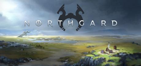 Northgard op Steam