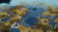 Northgard picture13