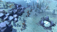 Northgard picture6