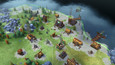 Northgard picture1