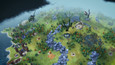 Northgard picture12