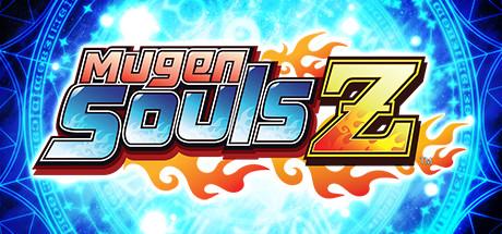 Mugen Souls Z on Steam