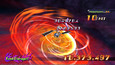 Mugen Souls Z by  Screenshot