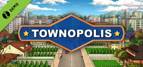 Townopolis Demo