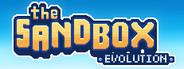 The Sandbox Evolution - Craft a 2D Pixel Universe!