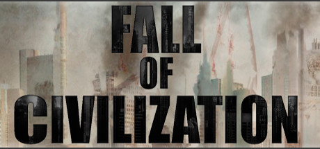 Fall of Civilization