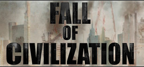 Fall of Civilization cover art