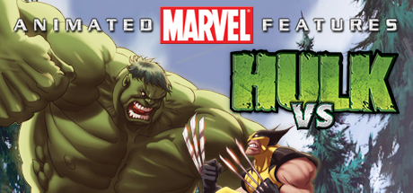steam hulk vs