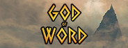 God of Word