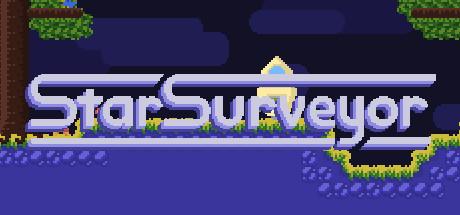 Star Surveyor