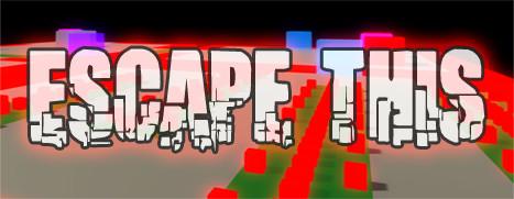 Escape This - 脱逃