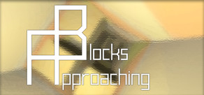 Approaching Blocks cover art