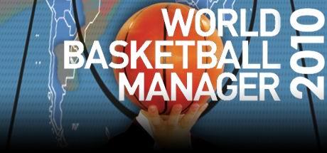 Купить World Basketball Manager 2010
