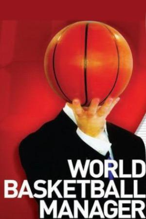 World Basketball Manager 2010 poster image on Steam Backlog