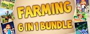 Farming 6-in-1 bundle
