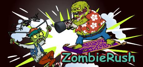 ZombieRush