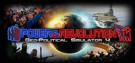 Revolution tv review uk dating