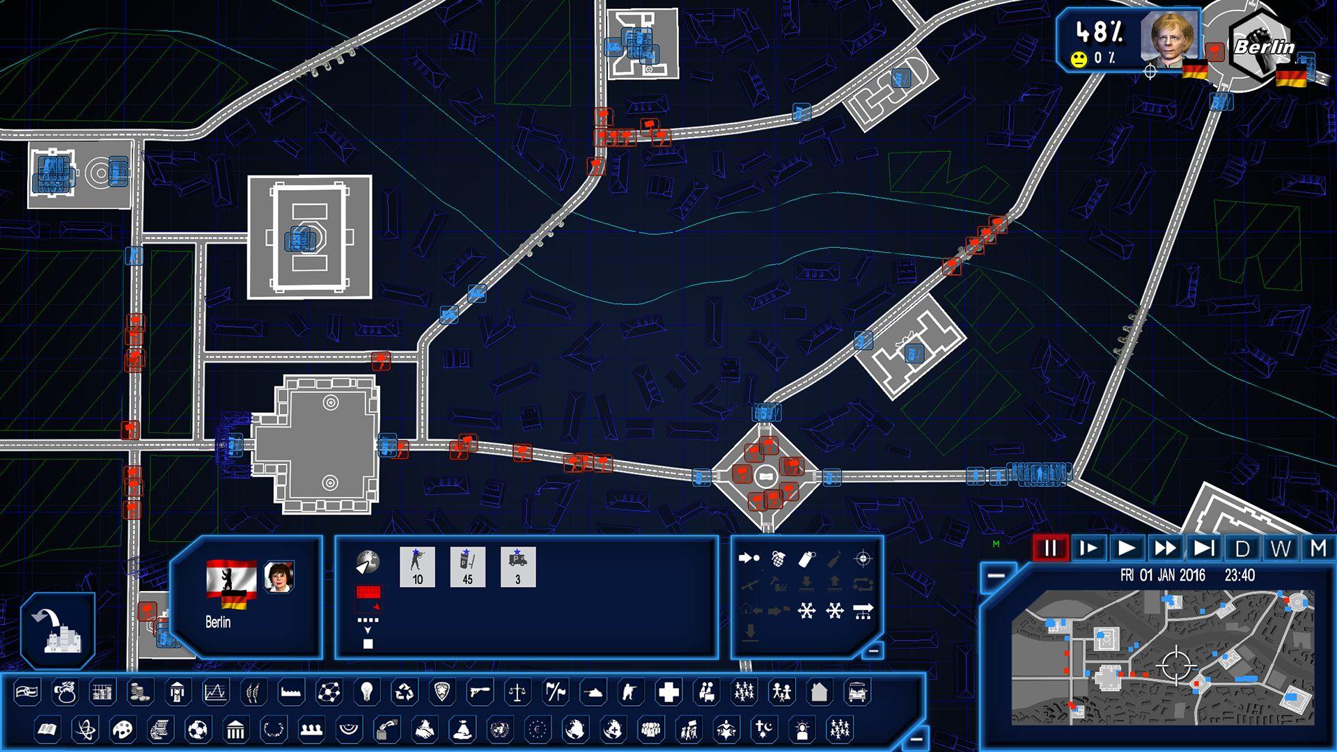 geopolitical simulator activation code keygen for 37