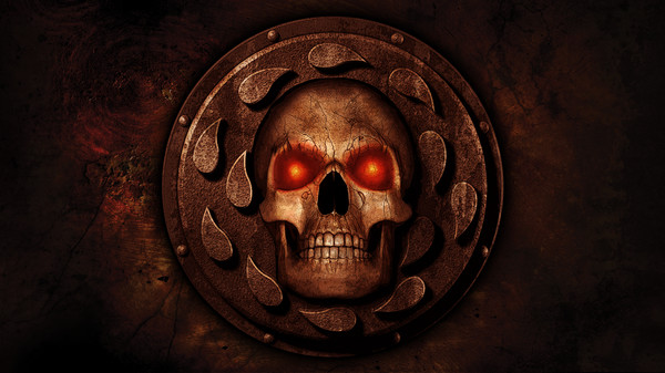 скриншот Baldur's Gate II: Enhanced Edition Official Soundtrack 0