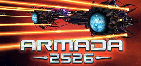 Купить Armada 2526