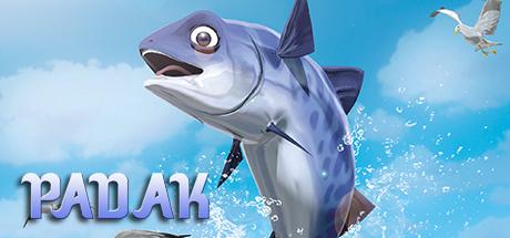 Teaser image for PADAK