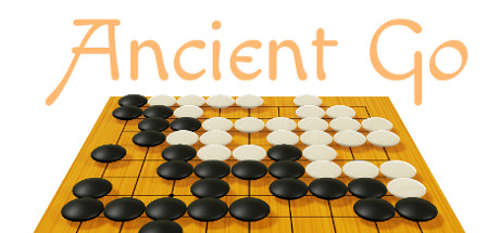 Ancient Go