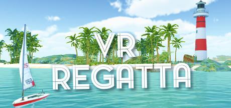 182b51ef772 VR Regatta - The Sailing Game on Steam
