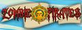 Zombie Pirates-game