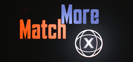 Match More