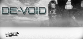 De-Void cover art