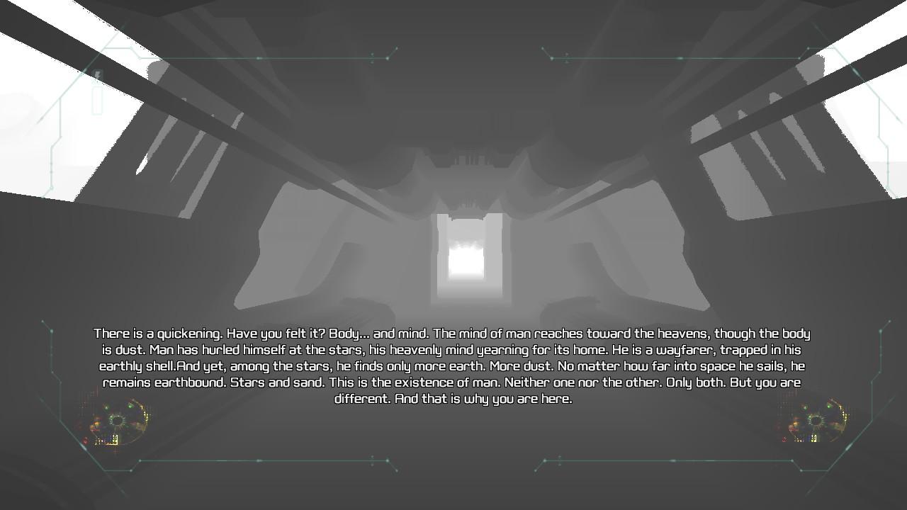 De-Void Screenshot 2