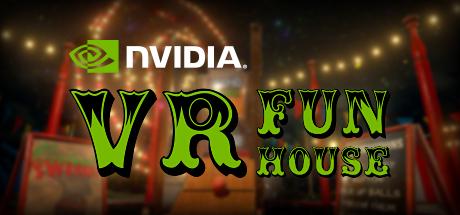 logiciel funhouse gratuit