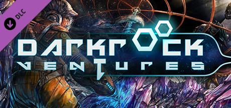 Darkrock Ventures | DLC