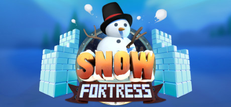 Teaser image for Snow Fortress